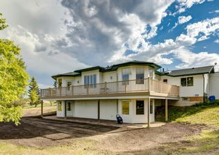 Photo 43: 284016 Range Road 275 in Rural Rocky View County: Rural Rocky View MD Detached for sale : MLS®# A1120975