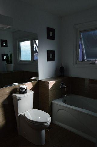 Photo 16: 17603 57 Avenue in Edmonton: Zone 20 House for sale : MLS®# E4234063