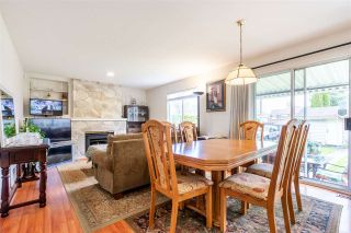 """Photo 14: 8378 143A Street in Surrey: Bear Creek Green Timbers House for sale in """"BROOKSIDE"""" : MLS®# R2557306"""