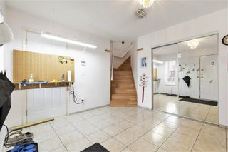 Photo 20: 139 SAN JUAN Place in Coquitlam: Cape Horn House for sale : MLS®# R2604553