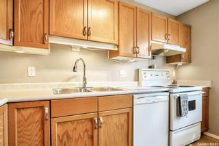 Photo 8: S 1137 M Avenue South in Saskatoon: Holiday Park Residential for sale : MLS®# SK852433