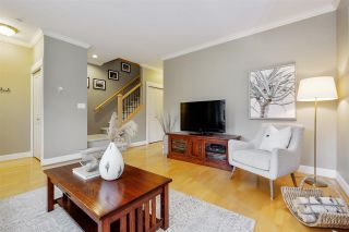 Photo 3: 1 355 W 15TH Avenue in Vancouver: Mount Pleasant VW Townhouse for sale (Vancouver West)  : MLS®# R2561052