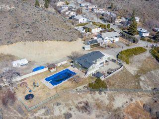 Photo 36: 899 IDA Lane in Kamloops: Westsyde House for sale : MLS®# 155817