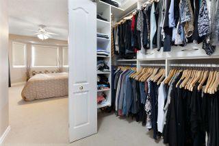 Photo 28: 44 3 POIRIER Avenue: St. Albert House Half Duplex for sale : MLS®# E4223810