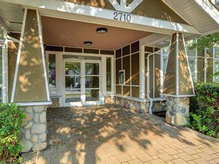 Photo 1: 202 2710 Jacklin Rd in : La Langford Proper Condo for sale (Langford)  : MLS®# 857227