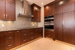 Photo 6: 139 Pickard Bay in Saskatoon: Willowgrove Residential for sale : MLS®# SK849278
