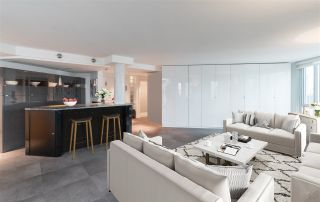 Photo 6: 1904 1020 HARWOOD STREET in Vancouver: West End VW Condo for sale (Vancouver West)  : MLS®# R2528323