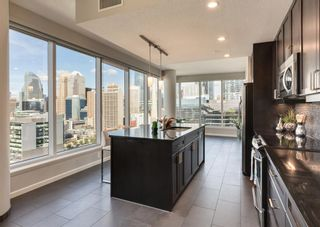 Photo 4: 1703 211 13 Avenue SE in Calgary: Beltline Apartment for sale : MLS®# A1147857