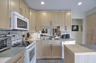 Photo 16: 924 CANNOCK Road SW in Calgary: Canyon Meadows Detached for sale : MLS®# A1135716