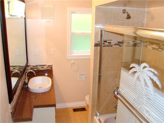 """Photo 12: 11258 KENDALE View in Delta: Annieville House for sale in """"ANNIEVILLE"""" (N. Delta)  : MLS®# F1423338"""