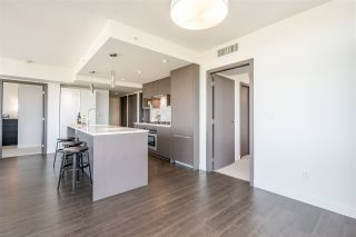 Photo 9: 921 8988 PATTERSON Road in Richmond: West Cambie Condo for sale : MLS®# R2586045