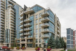 Main Photo: 704 315 3 Street SE in Calgary: Downtown East Village Apartment for sale : MLS®# A1152246