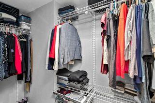 Photo 9: NORTH PARK Condo for sale : 2 bedrooms : 3790 Florida St #AL08 in San Diego