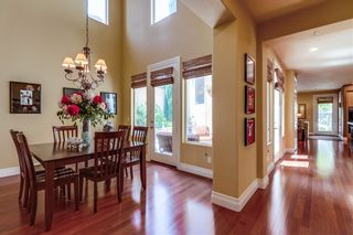 Photo 4: RANCHO BERNARDO House for sale : 6 bedrooms : 16668 Cimarron Crest Dr in San Diego