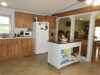 Photo 8: 63202 RR 194: Rural Thorhild County House for sale : MLS®# E4246203
