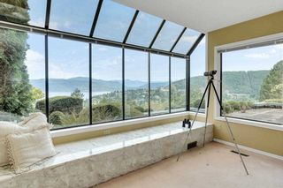 """Photo 9: 5220 TIMBERFEILD Lane in West Vancouver: Upper Caulfeild House for sale in """"Sahalee"""" : MLS®# R2574953"""