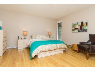 "Photo 13: 11916 WOODRIDGE Crescent in Delta: Sunshine Hills Woods House for sale in ""Sunshine Hills"" (N. Delta)  : MLS®# R2075798"