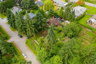 """Photo 19: 7245 210 Street in Langley: Willoughby Heights House for sale in """"SMITH PLAN"""" : MLS®# R2611042"""