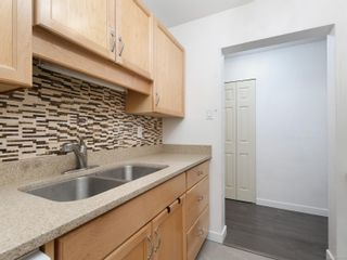Photo 12: 105 1005 McKenzie Ave in : SE Quadra Condo for sale (Saanich East)  : MLS®# 874711