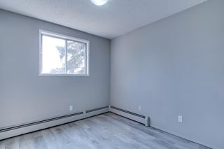 Photo 12: 204 3610 43 Avenue NW in Edmonton: Zone 29 Condo for sale : MLS®# E4258814