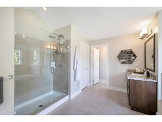"""Photo 24: 3723 142 Street in Surrey: Elgin Chantrell House for sale in """"Southport"""" (South Surrey White Rock)  : MLS®# R2589754"""