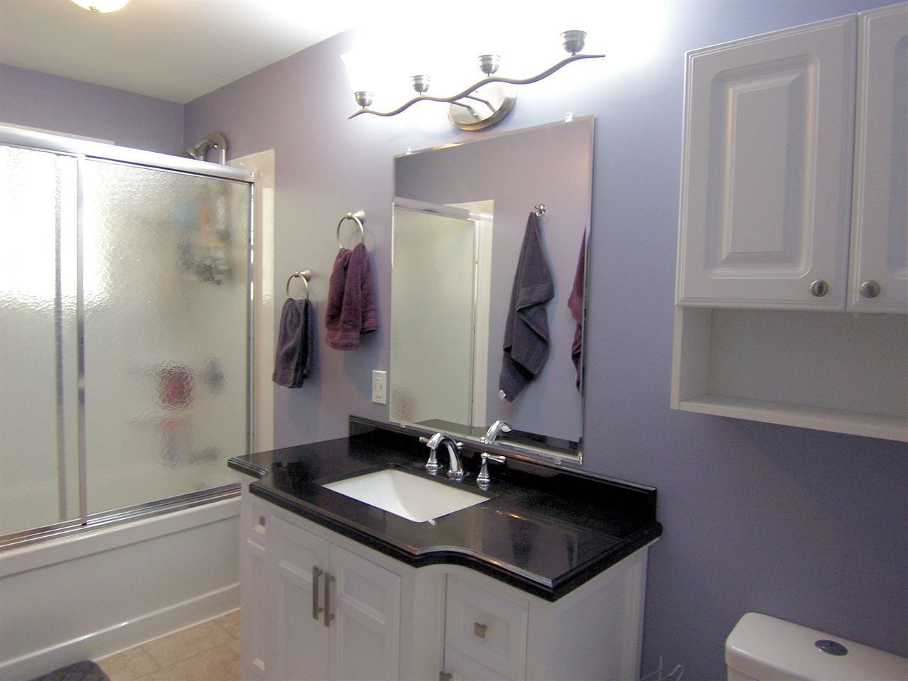 Photo 8: Photos: 7200 ELK Road in Prince George: Lafreniere House for sale (PG City South (Zone 74))  : MLS®# R2102289