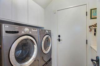 Photo 24: Condo for sale : 4 bedrooms : 5 Terraza Dr in Newport Coast