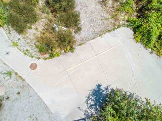 Photo 4: LOT 43 ANCHOR Road in Sechelt: Sechelt District Land for sale (Sunshine Coast)  : MLS®# R2485135