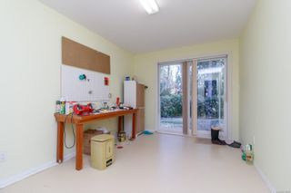 Photo 22: 3555 S Arbutus Dr in : ML Cobble Hill House for sale (Malahat & Area)  : MLS®# 870800