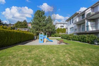 """Photo 29: 105 33599 2ND Avenue in Mission: Mission BC Condo for sale in """"STAVE LAKE LANDING"""" : MLS®# R2545025"""