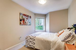 """Photo 15: 216 9200 FERNDALE Road in Richmond: McLennan North Condo for sale in """"KENSINGTON COURT"""" : MLS®# R2302960"""