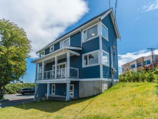 Photo 10: 595 Larch St in NANAIMO: Na Brechin Hill House for sale (Nanaimo)  : MLS®# 826662