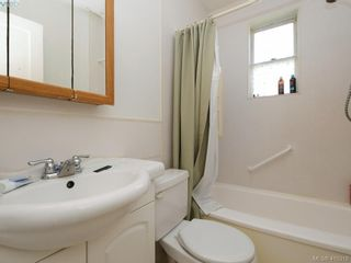 Photo 10: 2862 Parkview Dr in VICTORIA: SW Gorge House for sale (Saanich West)  : MLS®# 813382