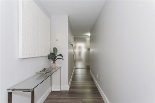 Photo 9: 375 King St W Unit #3307 in Toronto: Waterfront Communities C1 Condo for sale (Toronto C01)  : MLS®# C3695020