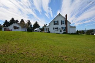 Photo 6: 676 Highway 201 in Moschelle: 400-Annapolis County Residential for sale (Annapolis Valley)  : MLS®# 202123426