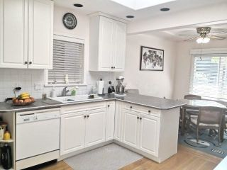 Photo 7: 3180 TOLMIE Street in Vancouver: Point Grey House for sale (Vancouver West)  : MLS®# R2606942