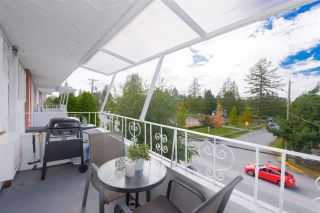 "Photo 17: 308 12096 222 Street in Maple Ridge: West Central Condo for sale in ""CANUCK PLAZA"" : MLS®# R2541037"