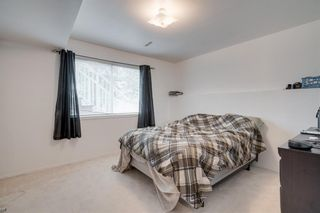 Photo 33: 144 SHAWINIGAN Drive SW in Calgary: Shawnessy Detached for sale : MLS®# A1131377