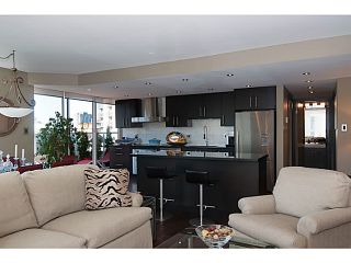 Photo 10: # 303 717 JERVIS ST in Vancouver: West End VW Condo for sale (Vancouver West)  : MLS®# V1075876