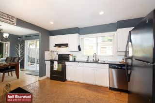 Photo 20: 32035 SCOTT Avenue in Mission: Mission BC House for sale : MLS®# R2550504