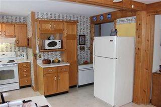 Photo 12: 38 Hargrave Road in Kawartha Lakes: Rural Eldon House (Bungalow) for sale : MLS®# X3111859