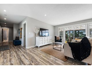 """Photo 15: 32656 BOBCAT Drive in Mission: Mission BC House for sale in """"West Heights"""" : MLS®# R2623384"""
