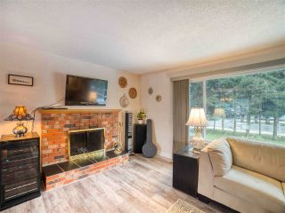 Photo 16: 20073 42 Avenue in Langley: Brookswood Langley House for sale : MLS®# R2538938