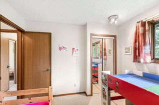 Photo 28: 31 EDGEWOOD Place NW in Calgary: Edgemont Detached for sale : MLS®# C4305127