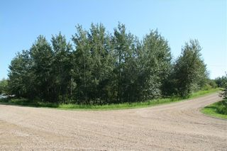 FEATURED LISTING: 7 Buffalo Drive Rural Stettler No. 6, County of