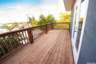 Photo 49: 279 2nd Avenue Northwest in Swift Current: North West Residential for sale : MLS®# SK852119