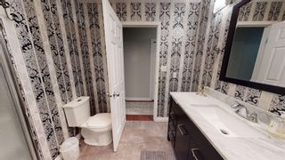 Photo 25: 12233 91 Street in Fort St. John: Fort St. John - City NE House for sale (Fort St. John (Zone 60))  : MLS®# R2607784