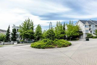 "Photo 17: 317 6833 VILLAGE GREEN in Burnaby: Highgate Condo for sale in ""CARMEL"" (Burnaby South)  : MLS®# R2078590"