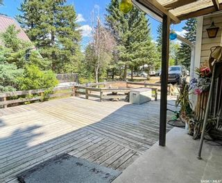 Photo 23: 56 Birch Crescent in Kimball Lake: Residential for sale : MLS®# SK865491