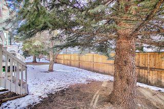 Photo 44: 96 Glenbrook Villas SW in Calgary: Glenbrook Row/Townhouse for sale : MLS®# A1072374
